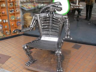 alienchair.jpg
